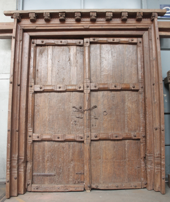 Brand Spanking New Limited Edition Reclaimed Wood Furniture Pieces. Image Number 60 Of Salvage Doors Glasgow . & Reclamation Doors Glasgow u0026 Original Victorian Panelled Doors Glasgow pezcame.com