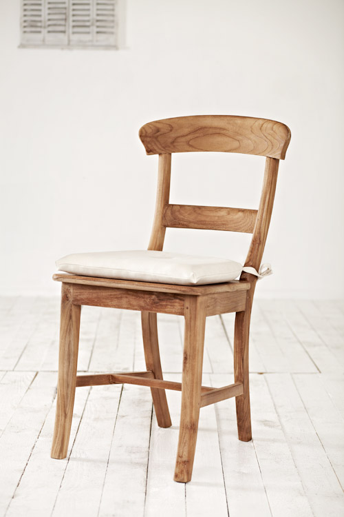 Very Best Wood Furniture 500 x 750 · 56 kB · jpeg